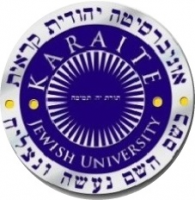 Karaite Jewish University Moodle LMS
